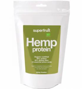 Hampa protein